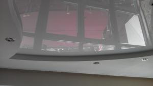 натяжные потолки в сочи, ремонт натяжных потолков адлер, натяжка потолков